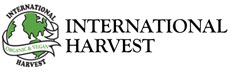international-harvest
